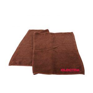 Electra_Towel