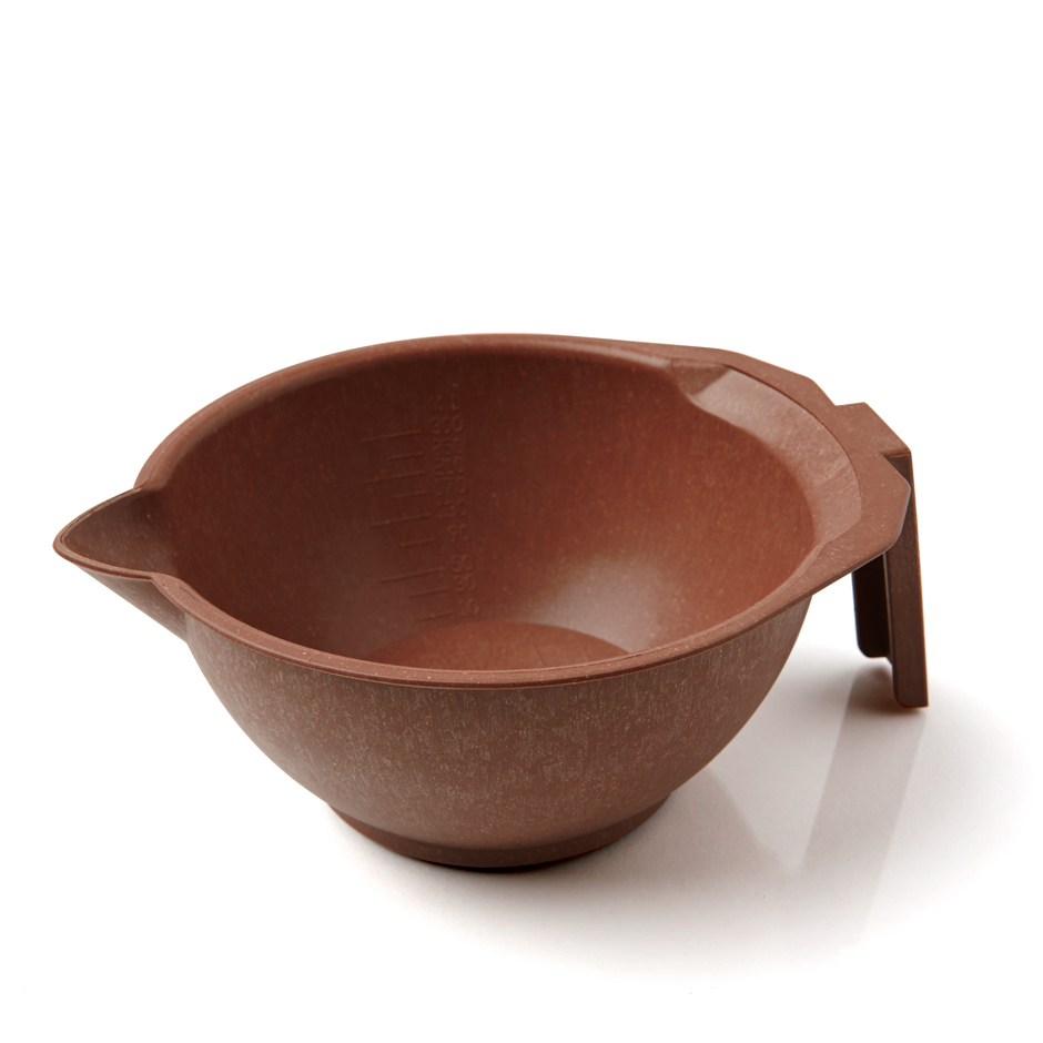CE_Electra_Earth_Tint_Bowl