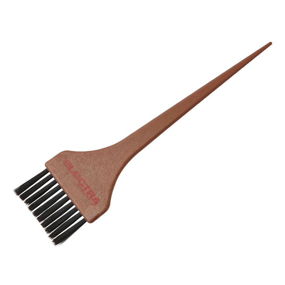 CE_Electra_Flat_Tint_Brush