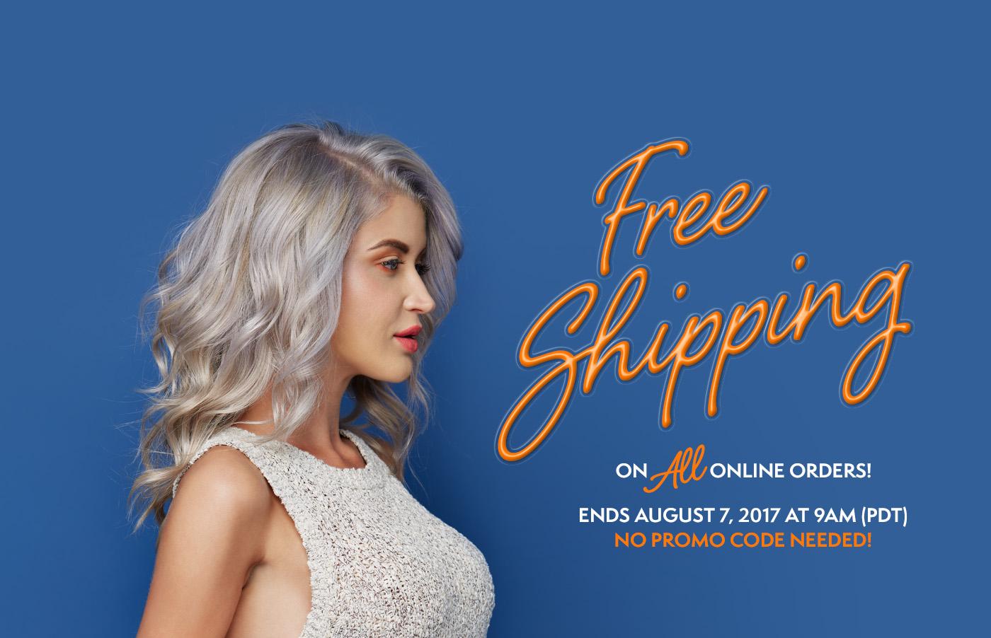 Free_Shipping_v3