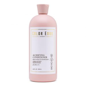 Acidifying Conditioner