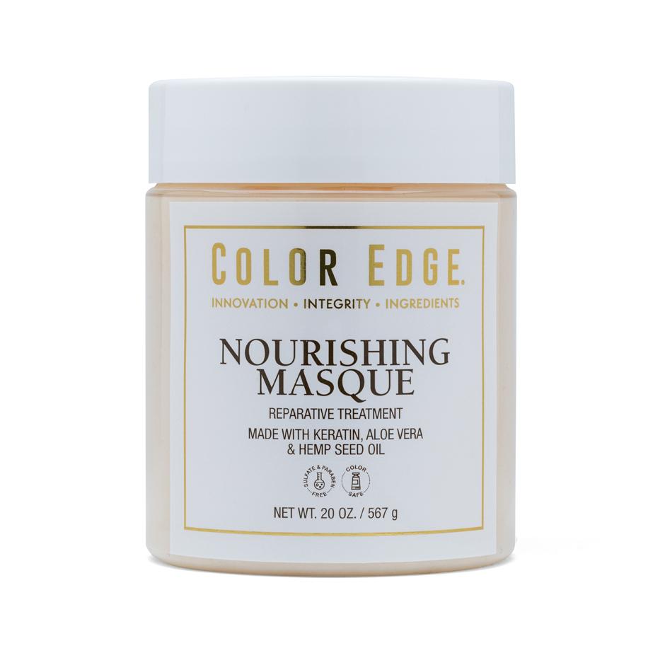 Nourishing Masque 20oz