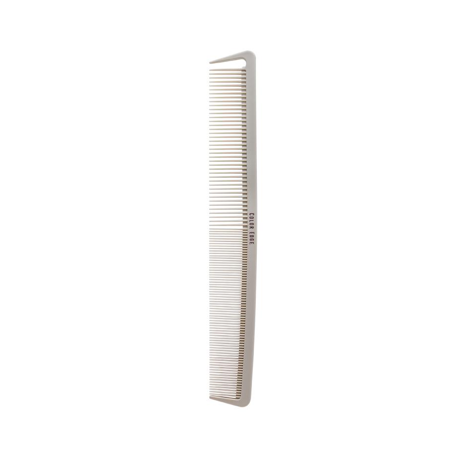 Comb Set - Cutting Comb 1