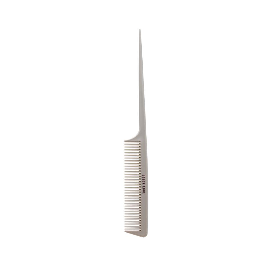 Comb Set - Comb 5